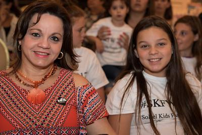 Sobel Kids Fashion Talent Sunday-18