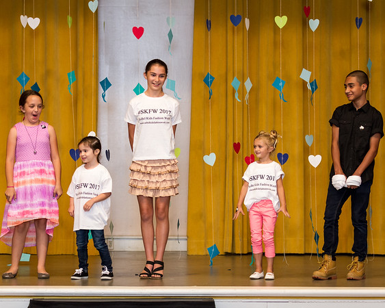 Sobel Kids Fashion Talent Sunday-5