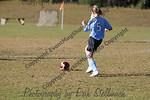 2010 11 13 CUE 1 vs CUE 2 CU Soccer-2102