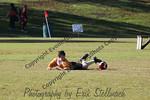2010 11 13 CUE 1 vs CUE 2 CU Soccer-2108