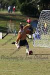 2010 11 13 CUE 1 vs CUE 2 CU Soccer-2105