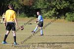 2010 11 13 CUE 1 vs CUE 2 CU Soccer-2107