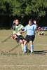 "2010.11.13 Inverness CUE 1 vs CUE 2 : READY! ## Join us on facebook, look for ""eventmugshots"" and you will get notice of photos and coupons for events # http://www.facebook.com/EventMugShots  Game 1 Inverness, Holden Park, CUE1 vs CUE2 Held on Nov. 11 2010  The proofs you see online are lower quality and resolution than the actual images from which enlargements are printed. The sample images have not been color corrected, however, final prints will be color corrected by hand appropriately. All images are printed professionally on the highest-quality photo paper."