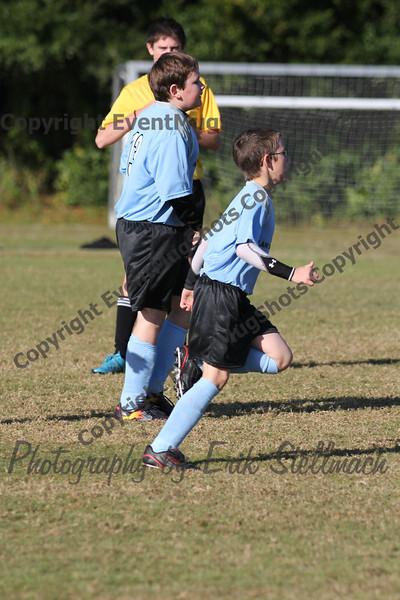 2010 11 13 CUE 1 vs CUE 2 CU Soccer-2101