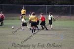 2010 11 20 Brooksville-1016