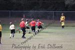 2010 11 20 Brooksville-1013