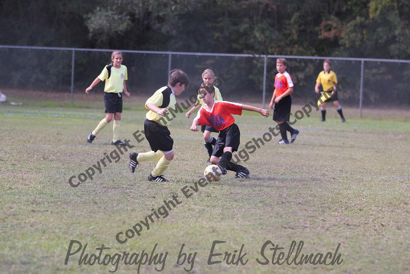 2010 11 20 Brooksville-1011