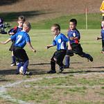 2011 02 19 U6 10am game-1311