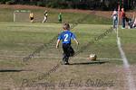 2011 02 19 U6 10am game-1302