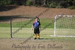 2011 02 19 U6 10am game-1301