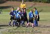 "2011.02.19 Inverness U6 10AM Game : READY! ## Join us on facebook, look for ""eventmugshots"" and you will get notice of photos and coupons for events # http://www.facebook.com/EventMugShots  Inverness, Holden Park, Held on Feb. 19, 2010 10 AM  U-6 Tournament Game  The proofs you see online are lower quality and resolution than the actual images from which enlargements are printed. The sample images have not been color corrected, however, final prints will be color corrected by hand appropriately. All images are printed professionally on the highest-quality photo paper."