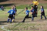 2011 02 19 U6 10am game-1310