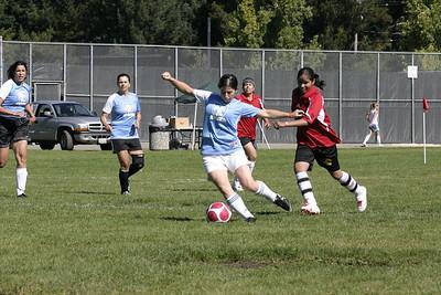 soccer 8-18-07
