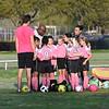 Soccer Game-1
