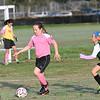 Soccer Game-14