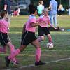 Soccer Game-7