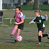 Soccer Game-12