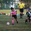 Soccer Game-8