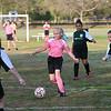 Soccer Game-5