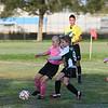 Soccer Game-3