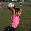 Soccer Game-11