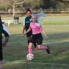 Soccer Game-4