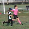 Soccer Game-15
