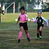 Soccer Game-9