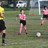 Soccer Game-13