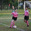 Soccer Game-20