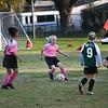 Soccer Game-18