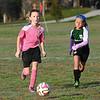 Soccer Game-6