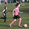 Soccer Game-17