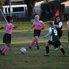 Soccer Game-19