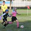 Soccer Game-2