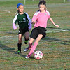 Soccer Game-16