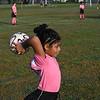Soccer Game-10