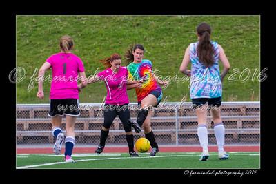DS7_5900-12x18-06_2014-Soccer-W