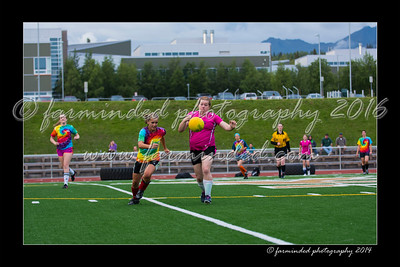 DS7_5947-12x18-06_2014-Soccer-W