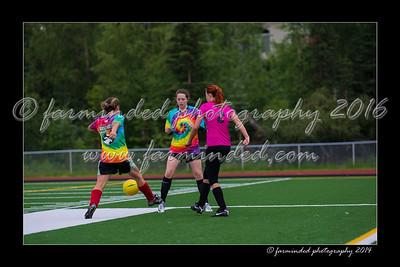 DS7_5986-12x18-06_2014-Soccer-W