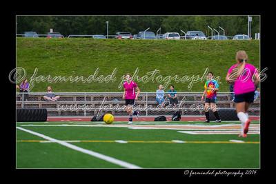 DS7_5953-12x18-06_2014-Soccer-W