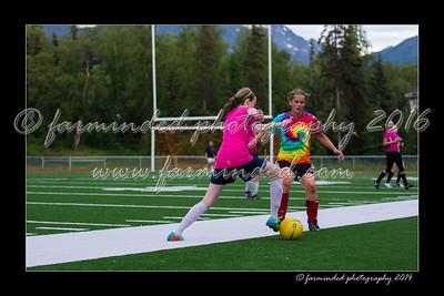 DS7_5983-12x18-06_2014-Soccer-W