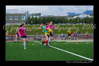DS7_5948-12x18-06_2014-Soccer-W