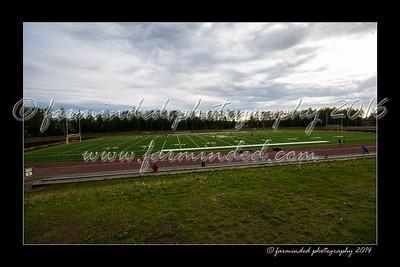 DS7_5864-12x18-06_2014-Soccer-W