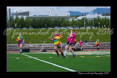 DS7_5945-12x18-06_2014-Soccer-W