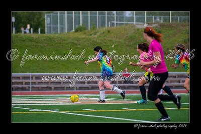 DS7_5924-12x18-06_2014-Soccer-W