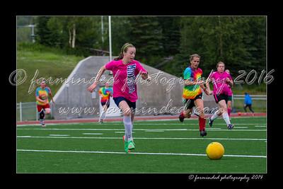 DS7_5979-12x18-06_2014-Soccer-W