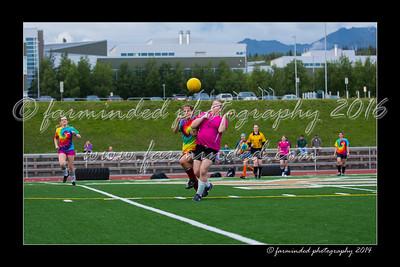 DS7_5946-12x18-06_2014-Soccer-W