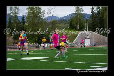 DS7_5992-12x18-06_2014-Soccer-W