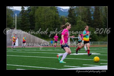 DS7_5981-12x18-06_2014-Soccer-W